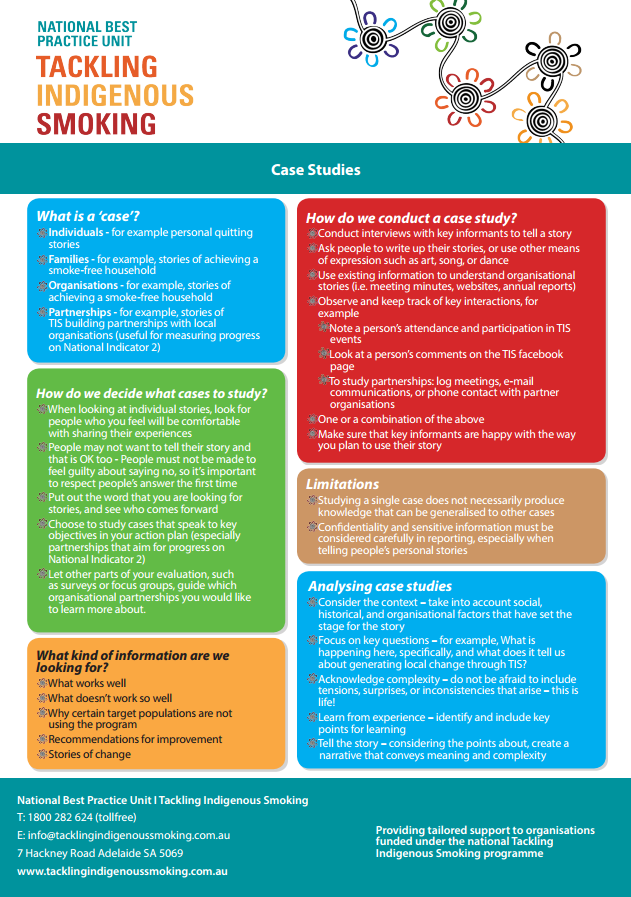 Thesis statement lesson plan elementary