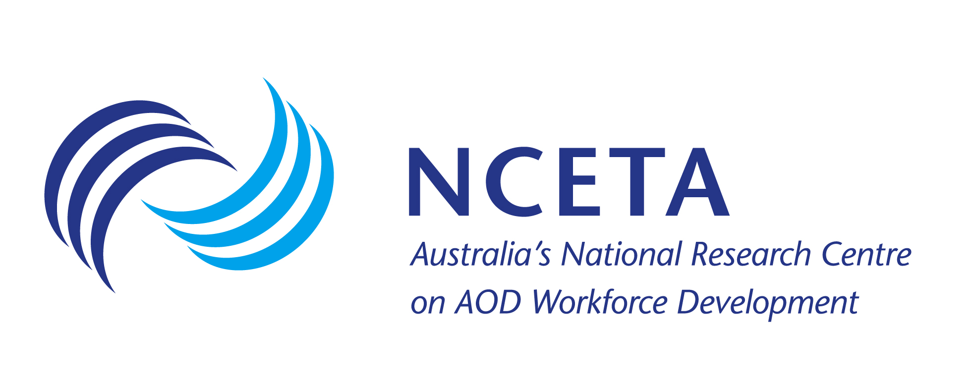 Australia's National Research Centre on AOD Workforce Development
