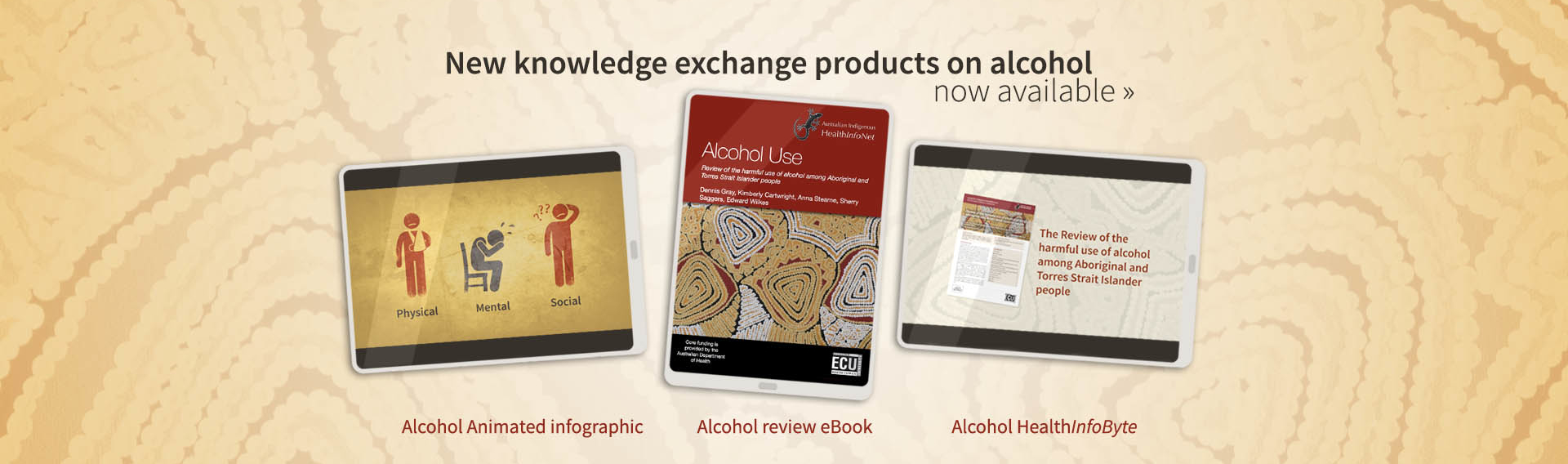 alcohol-products